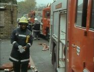 Tony sort the hose s2 e1