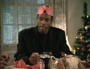 Christmas Tony