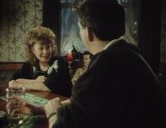London Burning Series 1 episode 3 Charisma and Donna
