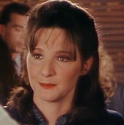 File:Marion1.png