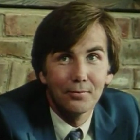 File:Gerry.png