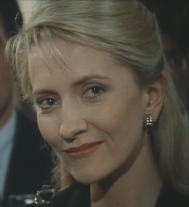 File:Marianne.png