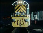 LB s2 E3 Opening Train
