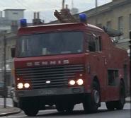 Dennis F131