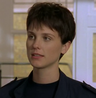 Image result for Heather Peace london's burning