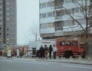 London Burning Series 1 Episode 5
