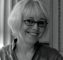 Helen-Blizard-SPEAKER