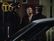 Jim and Police