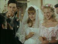 Wedding s2 e1