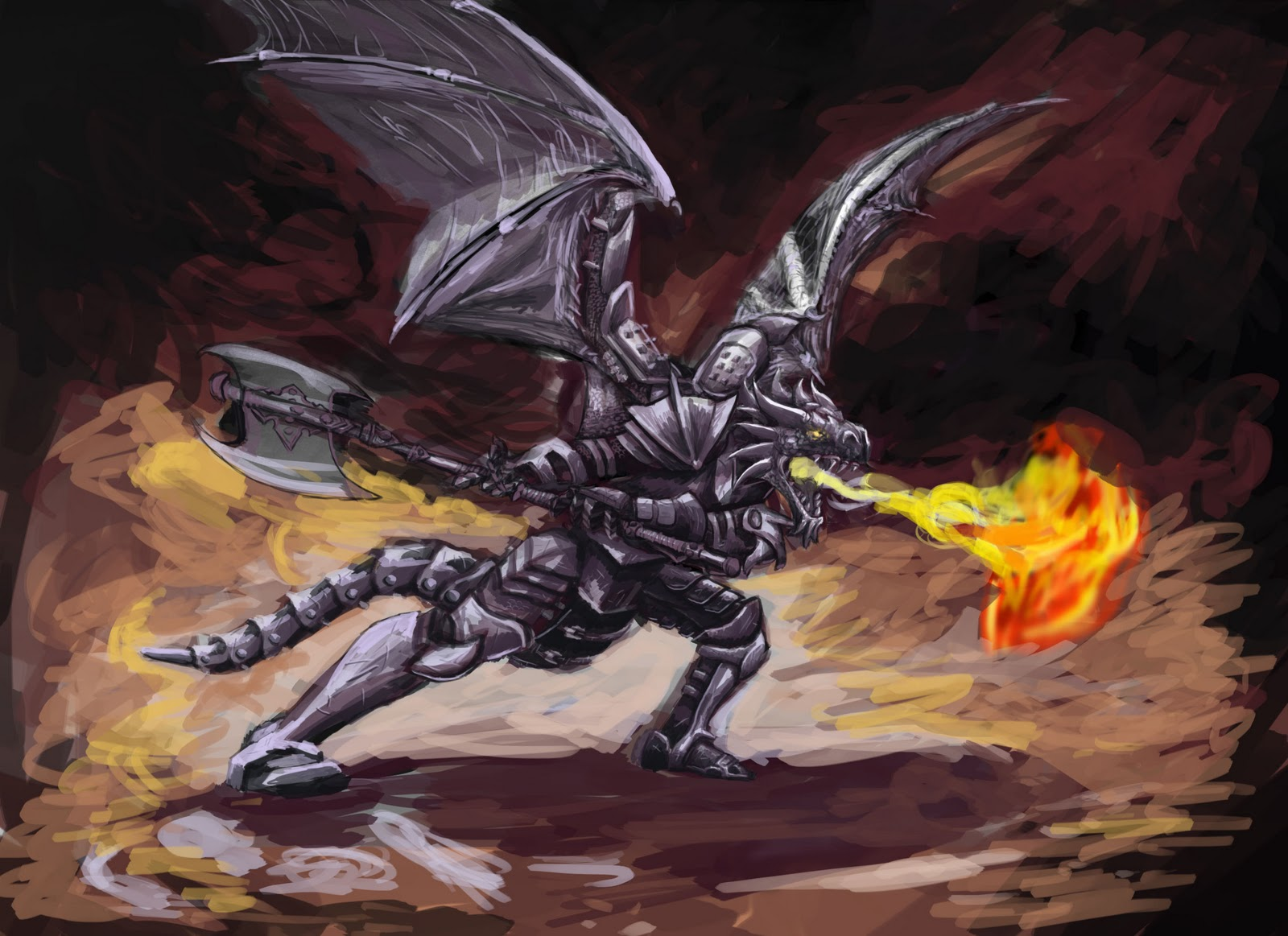 Dragonborn Londorwin Wiki Fandom