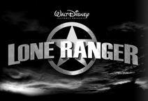 The-Lone-Ranger-2012-Movie-Logo-600x411