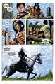 Lone-ranger-snake-of-iron-2.jpg