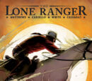 Comics:The Lone Ranger Vol 4 4