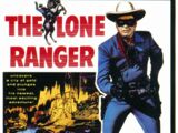 Films:The Lone Ranger and the Lost City of Gold