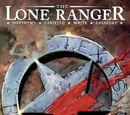Comics:The Lone Ranger Vol 4 1
