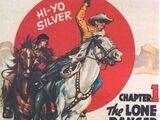 Serials:The Lone Ranger Rides Again