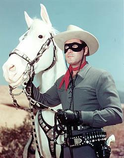 Lone Ranger | Lone Ranger Wiki | Fandom