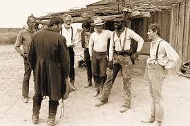 File:THe Cowboys.jpg