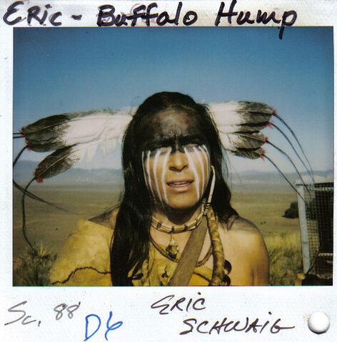 File:Buffalo Hump.jpg