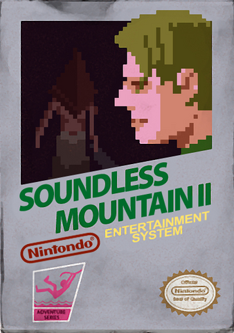 File:Silent boxart.png
