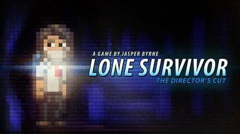 Lone Survivor The Director's Cut (Launch Trailer)