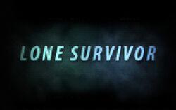 LoneSurvivorTitle