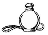 Laumspur