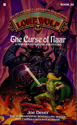 File:The Curse of Naar.jpg