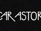 Car Astor