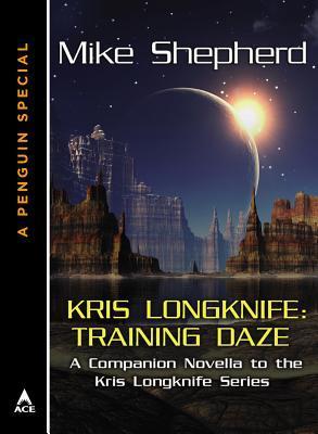 File:Training Daze cover.jpg