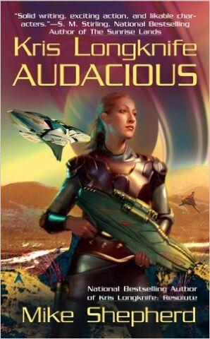File:Audacious cover.jpg