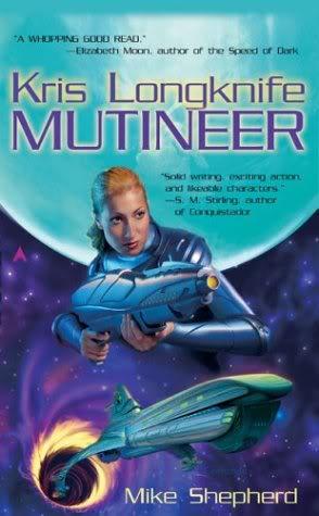 File:Mutineer cover.jpg