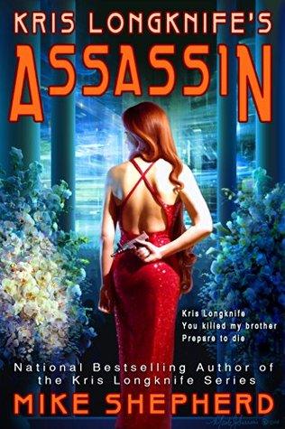 File:Assassin cover.jpg