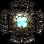 Selene crystal glow