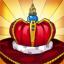 Coronation 64x64