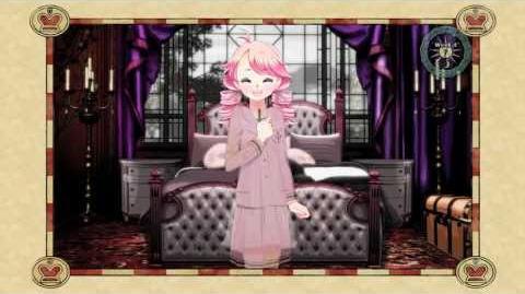 Long Live The Queen - Hanako Games-0