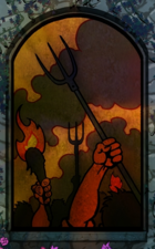 6 Angry Peasants
