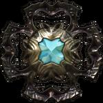 Selene crystal