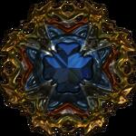 Ursul crystal