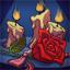 Romance 64x64
