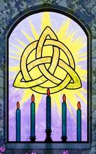 18 Religion