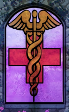 23 Hospital