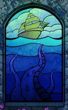 17 Kraken