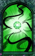 10 Evil Magic