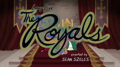 File:Long Live the Royals.jpg