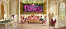 The Dandies