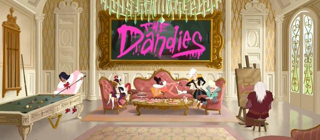 File:The Dandies.png