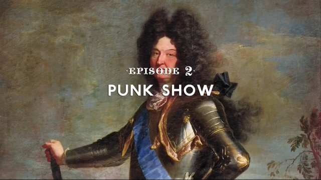 File:Punk Show Title.png