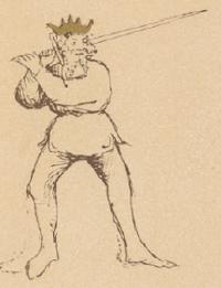 Donnadistra