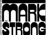 Mark Strong